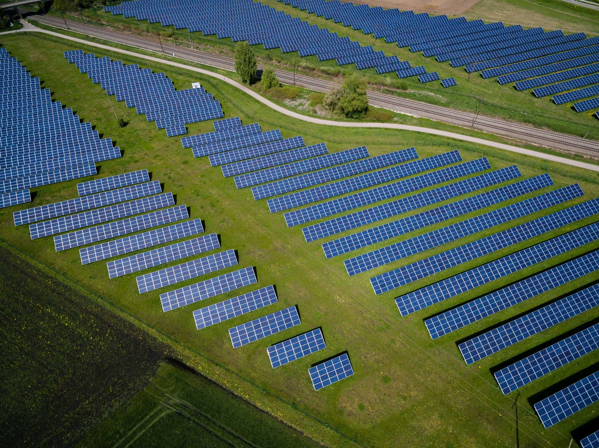 berkley greenwood energy
